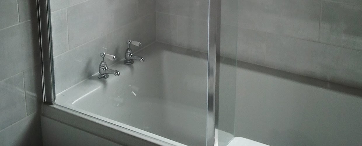 TAPS -Tiling and Plumbing Services